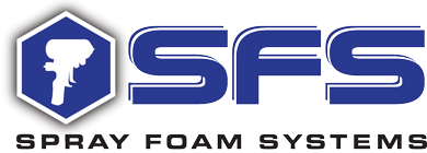 Spray Foam Systems